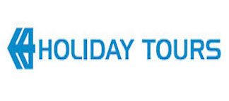 holiday-tours copy